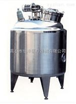 移动式配液罐