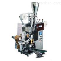 河南袋泡茶包裝機生產企業