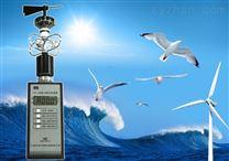 FYF-1輕便三杯風向風速表,便攜式風速計