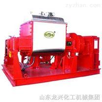 选优质热熔胶捏合机到山东龙兴 专业制造 质量保证