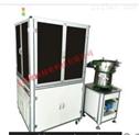 上海摩映科技轴承筛选设备、轴承选别机、光学影像筛选机