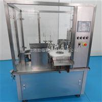 不锈钢胰岛素灌装机