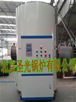 数控120千瓦电热水锅炉