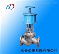 供應J641H截止閥,襯氟閘閥,防腐蝕襯氟閘閥,耐酸堿閘閥