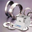 国产快速水分测定仪|国产自动快速测量水分