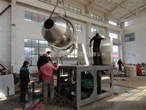 SYH系列三維運動混合機 高效 優質多運動混合機