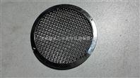 溶出仪专用网碟