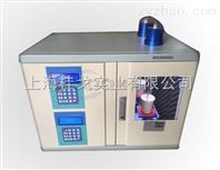 GUIGO-T650CT多用途恒温超声波提取机