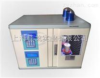 GUIGO-T650CT多用途恒溫超聲波提取機