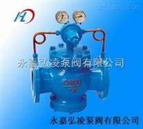 气体减压阀,高压气体减压阀,空气减压阀