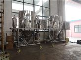 原材料药喷雾式干燥塔、离心喷雾干燥机规格