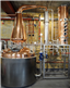 威士忌蒸馏机价格