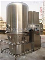 FLP型沸騰制粒(丸)機  一步制粒機生產設備