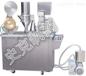 半自動膠囊填充機WBT-5