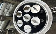 FY-LX-20-7钛滤芯微孔过滤器