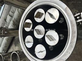 FY-LX-20-7FY系列钛滤芯微孔过滤器