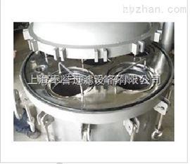 FY-DL2P2S食用油袋式过滤器