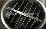 FY-BL-5高效密闭板式不锈钢过滤机