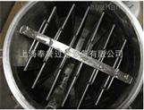 FY-BL-5-高效密闭板式不锈钢过滤机