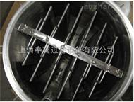 FY-BL-5高效密閉板式不銹鋼過濾機