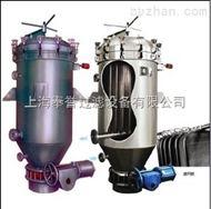 FY-BL-2垂直板式葉片過濾器