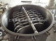 FY-VBF-600垂直板式過濾器