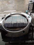 FY-BK500X10衛生級不銹鋼板框過濾器*發布