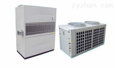 净化型恒温恒湿空调机