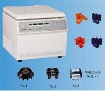 低速离心机实验室用中科中佳SC-3610