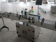 LTLT-全自動立式不幹膠貼標機
