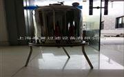 FY-ZY100B实验室液固悬浮滤渣过滤器