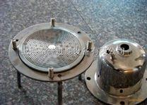 不锈钢正压过滤器