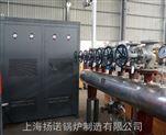 廠家直銷定制高級可控硅全自動立式電蒸汽鍋爐720kw蒸汽發生器