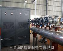 厂家直销定制高级可控硅全自动立式电蒸汽锅炉720kw蒸汽发生器