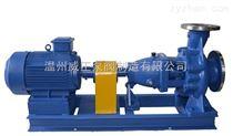 IH型不锈钢耐腐蚀化工离心泵 单级单吸全不锈钢耐腐蚀离心泵