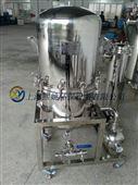 上海硅藻土过滤器产品应用