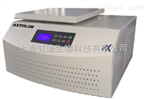AXTDL5M上海台式低速大容量冷冻离心机