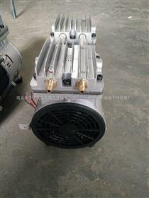 YH500-YH700隔膜真空泵(巩义予华*)