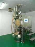 生产型悬臂式干法制粒机