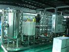 电池行业纯净水设备