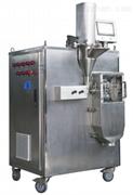 GZL100-25L小型实验室干法制粒机