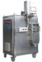 GZL100-25L小型實驗室干法制粒機