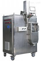 實驗型GZL100-25L型干法制粒機產品簡介