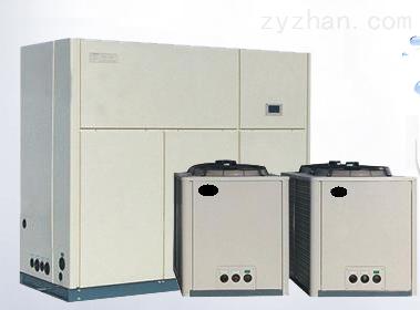 可林艾尔精密机房空调机组 酒窖空调