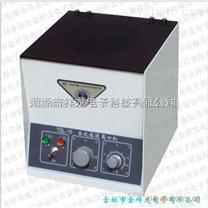 TGL-16高速台式电动离心机