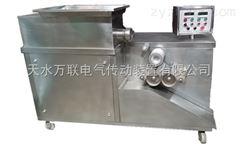 DM-150大蜜丸机