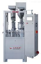 NJP-200全自動膠囊充填機特點