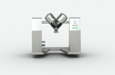 日月机械致力于为客户提供一流的设备