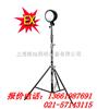 DGY100ADGY100A系列便携式升降防爆灯,厂家直销