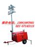 SFW6130SFW6130,*移动照明灯塔,SFW6110B移动照明车价格上海直销